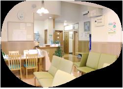 福嶋メンタルクリニック診療
